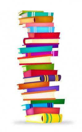 Literary analysis of a hunger artist book